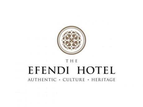 מלון אפנדי בעכו